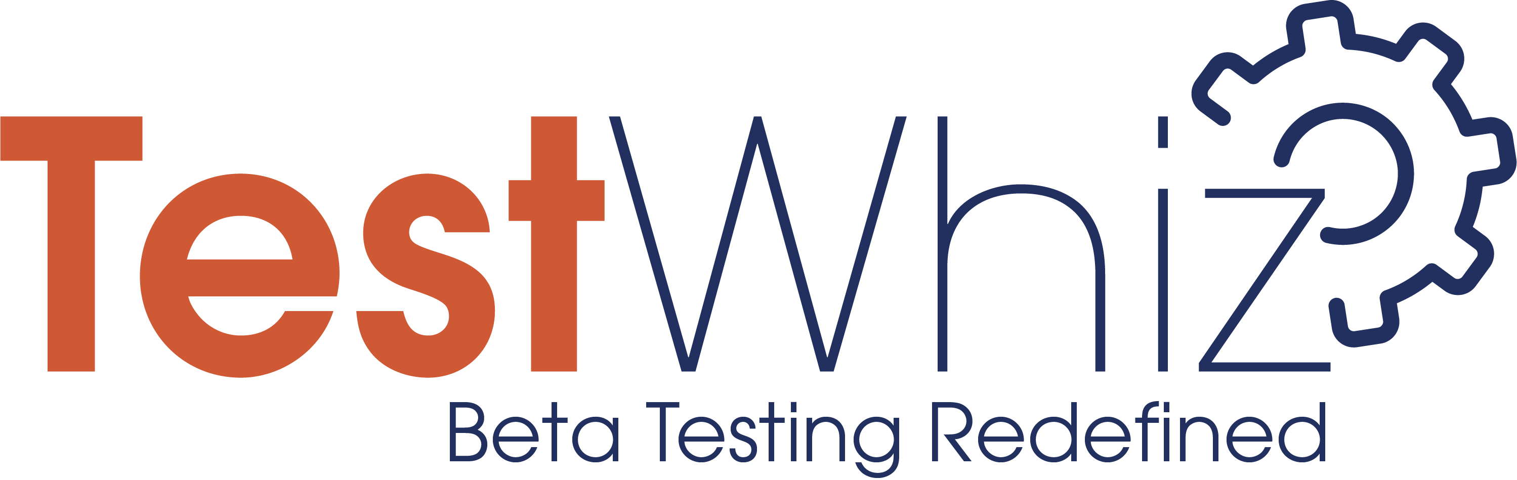 Testwhiz, testing operations, beta testing, usability testing, alpha testing, functional testing, customer focused testing